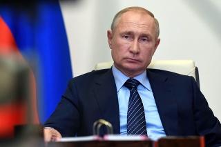 Rusko vyhostilo