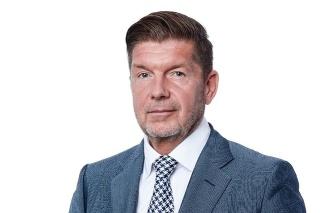 Miroslav Výboh sa mal dlhé roky pohybovať v zákulisí slovenskej politiky