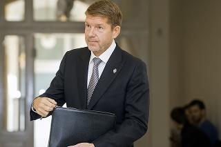 Miroslava Výboha