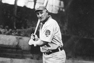 V rokoch 1933 až 1951 trénoval tím Pittsburgh Pirates.