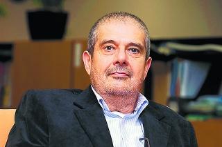 Exminister zdravotníctva R. Zajac tvrdí, že hlasovanie o jeho reforme šlo mimo neho.
