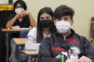 Krajiny západného Balkánu odkladajú pre koronavírus začiatok školského roka.
