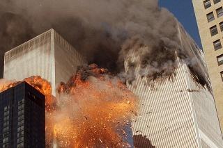 Obete chorôb spôsobených útokmi z 11. 9. prevýšili počet priamych obetí.
