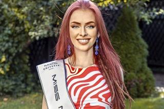 Miss Nový