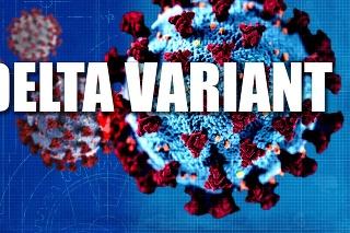 EMA požiadala výrobcov vakcín, aby prešetrili, či ich očkovacie látky poskytujú ochranu proti vznikajúcim novým variantom koronavírusu.