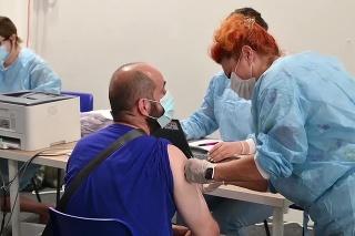 obrazok k videu 2620429: Ako v realite pomáha vakcinácia? Odborníci s odstupom času analyzovali vzorky krvi