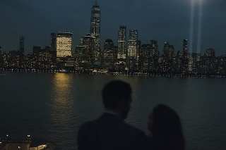 Stavebné projekty v Ground Zero stále nie sú dokončené. (ilustračné foto)