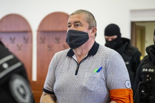 Prokurátor Šúrek