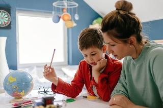 Rodičia nevedia, či im štát pomôže aj počas letných prázdnin.