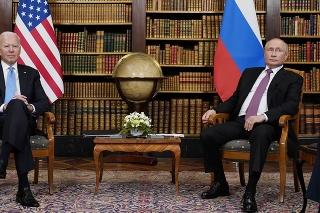 Hovorca Kremľa