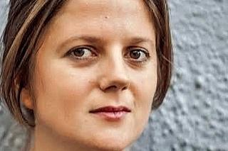 Monika Tódová, novinárka Denníka N.