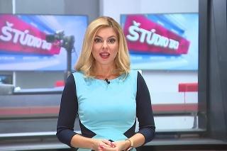 Spravodajská televízia