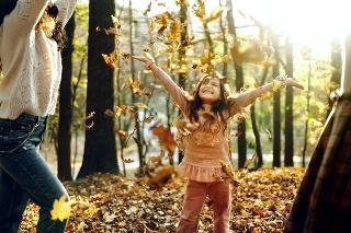 Babie leto príde podľa odborníkov na Slovensko  zrejme na prelome septembra a októbra.