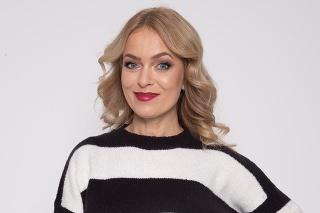 Jana Hospodárová