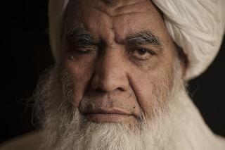 Mullah Turabi