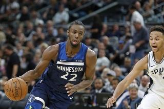 Hviezdy NBA