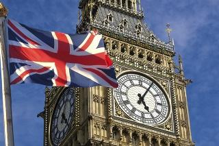 Británia ponúkne