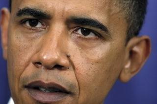 Exprezident Obama:
