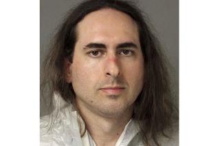 Jarrod Ramos v roku 2019 priznal vinu, ale necítil sa trestnoprávne zodpovedný vo všetkých 23 bodoch obžaloby.