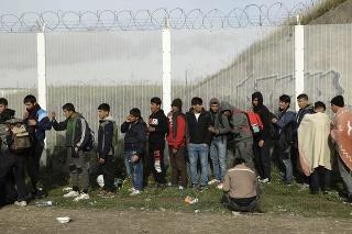 Írsko v roku 2021 prijalo už stovky mužov a žien z Afganistanu.