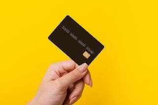 Poznáte všetky výhody spojené s používaním vašej platobnej karty?