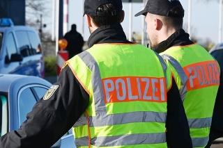 Policajné odbory