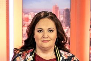 Renáte Názlerovej