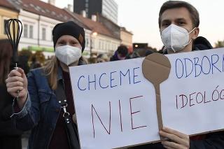 Protest v