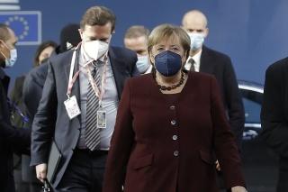 Summit EÚ: