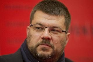 Slovenský režisér