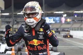 Pretekár F1