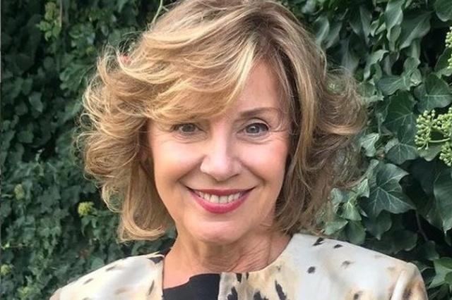 Alena Heribanová