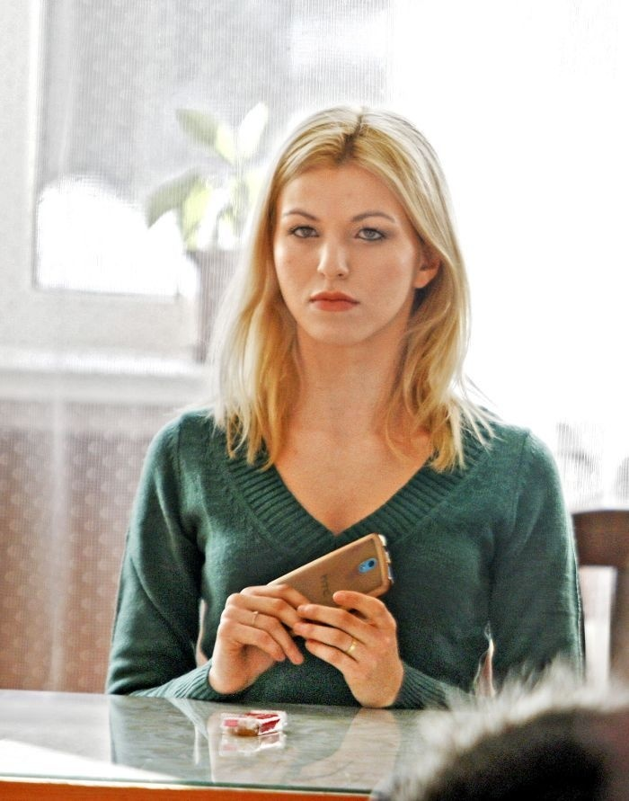 Frederika Kotlebová