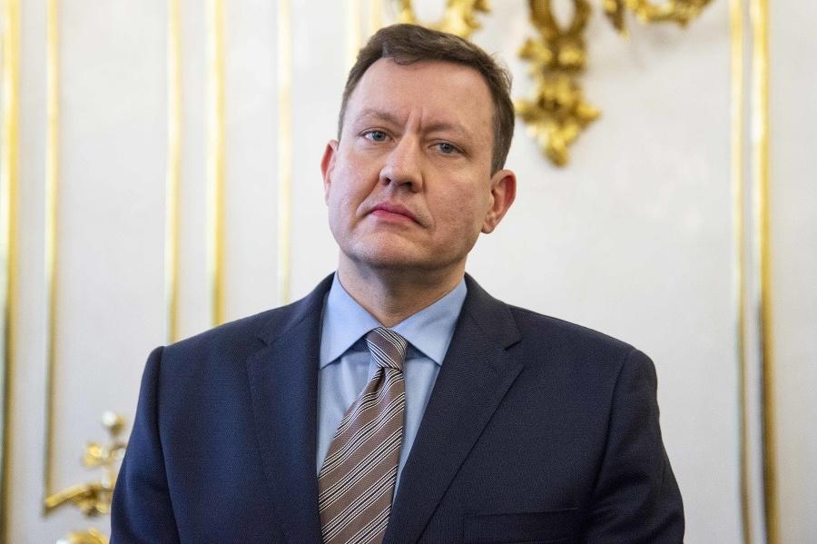 Právny zástupca TV Markíza