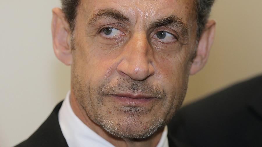 Sarkozy bude musieť čeliť