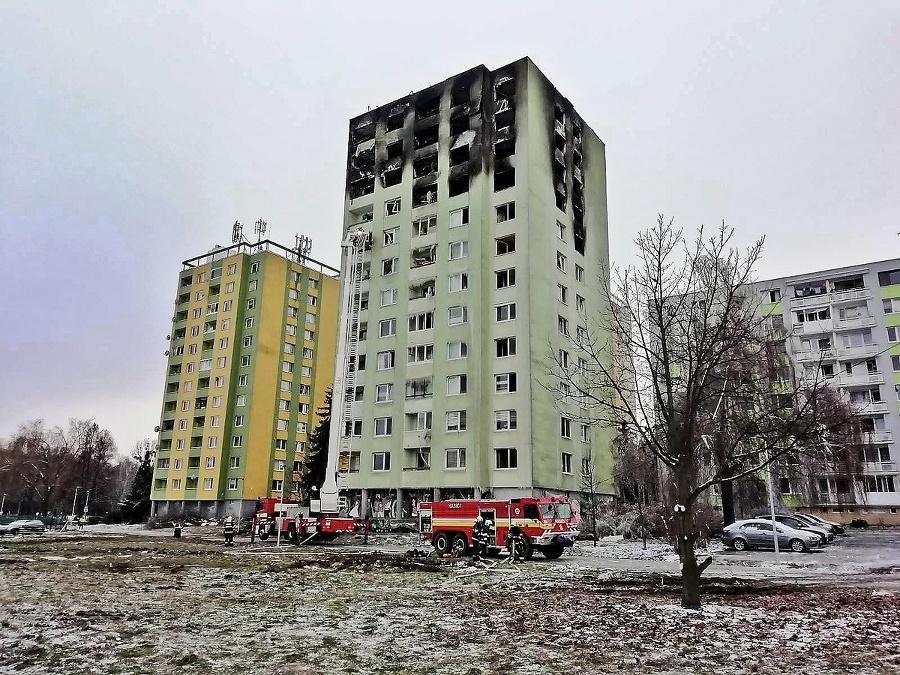 Banská Bystrica pomohla Prešovu.