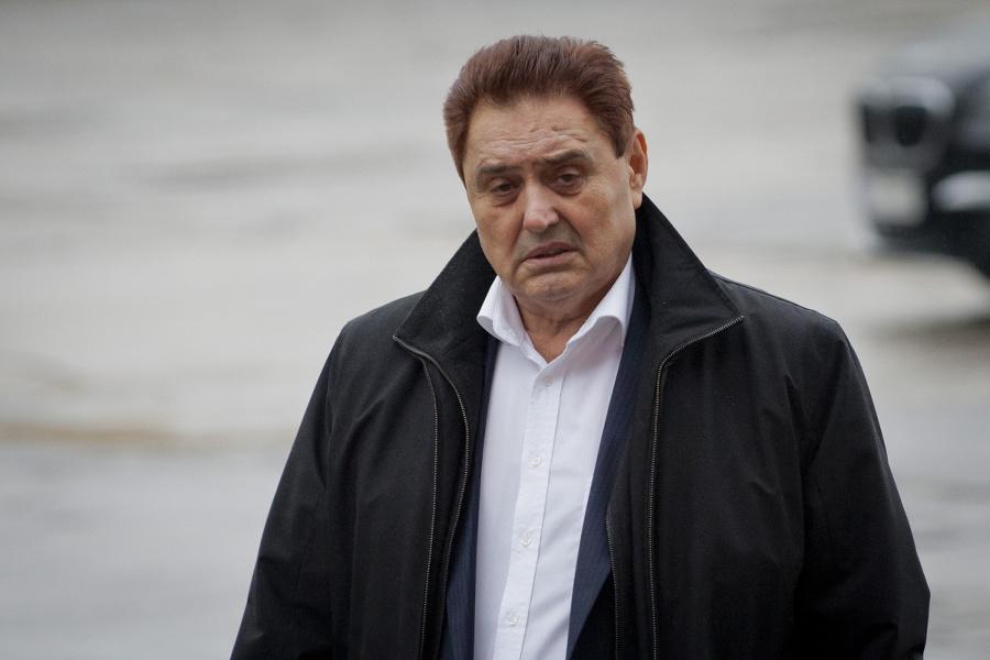 Jozef Majský (51)