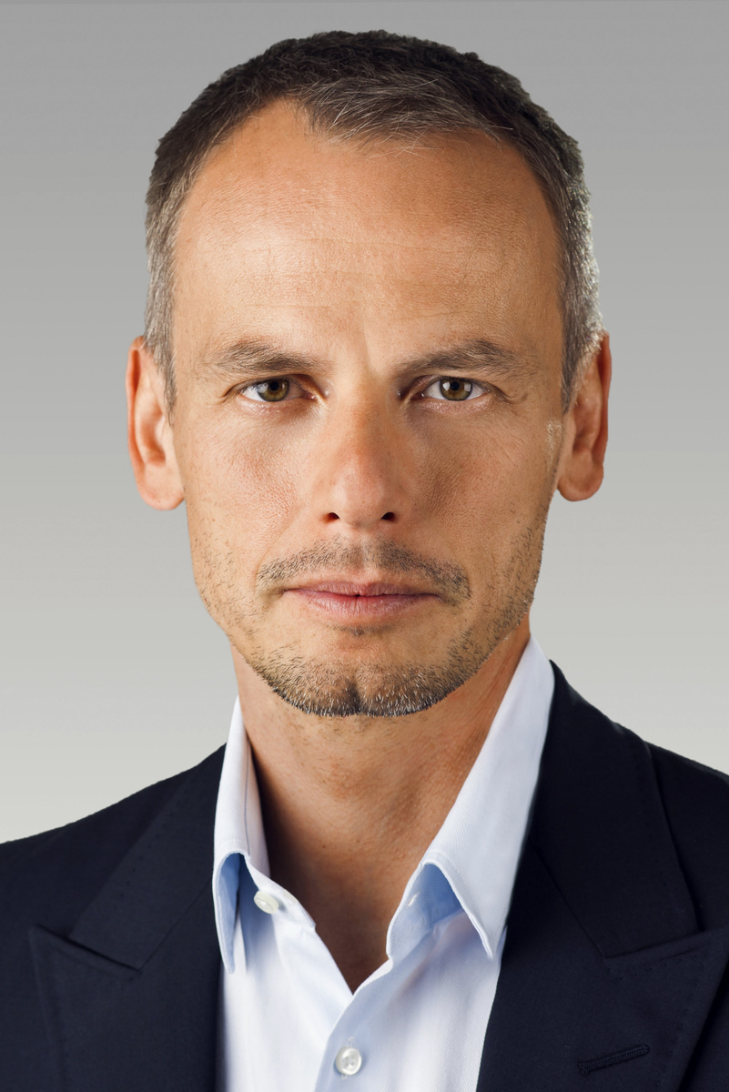 Richard Marko (43)