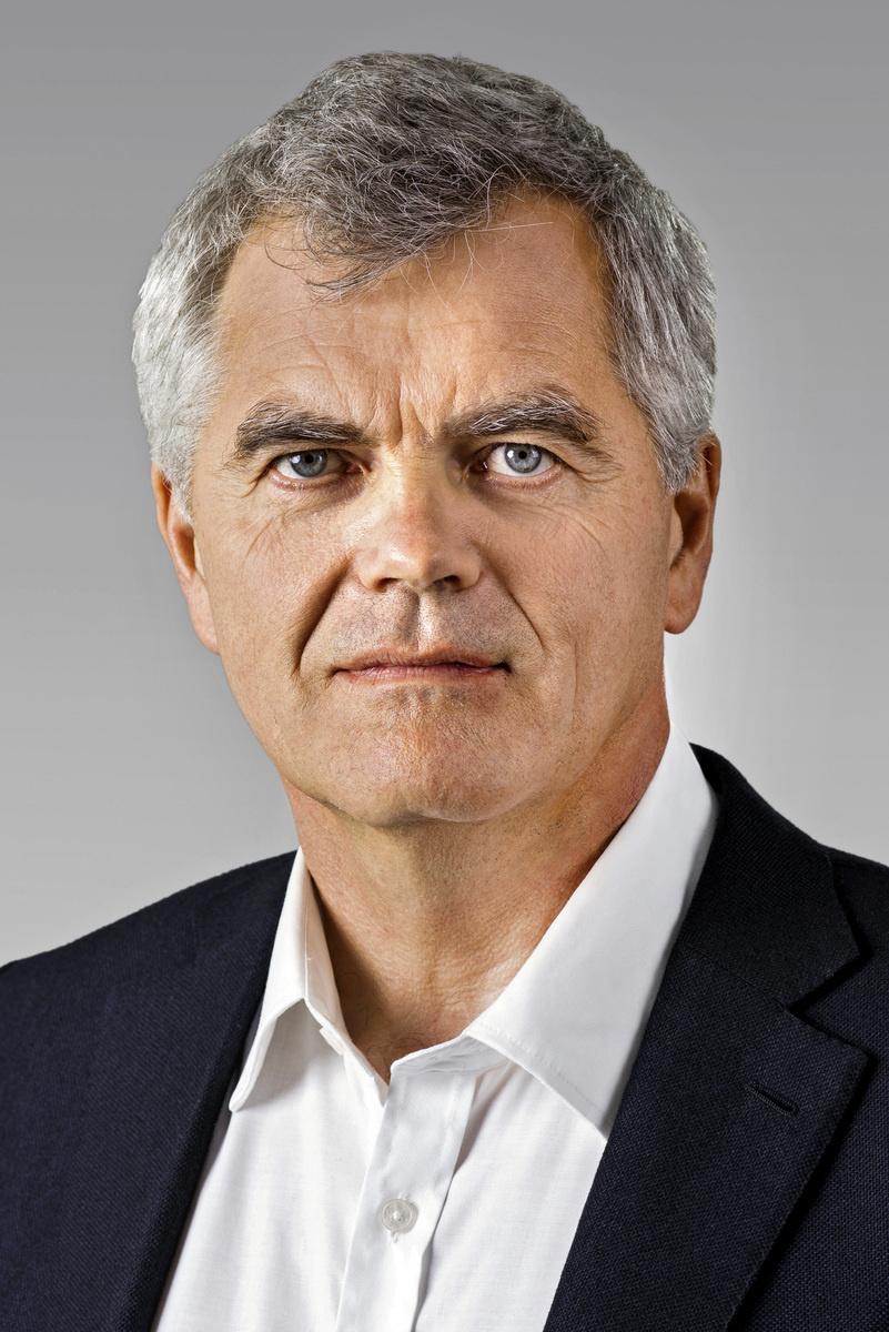 Anton Zajac (59)