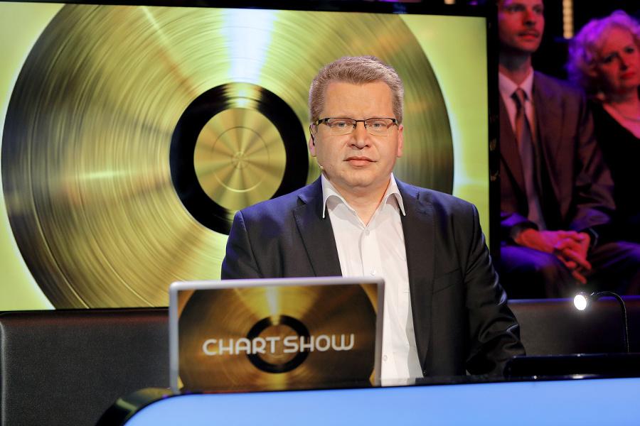 Juraj Čurný, hudobný kritik.
