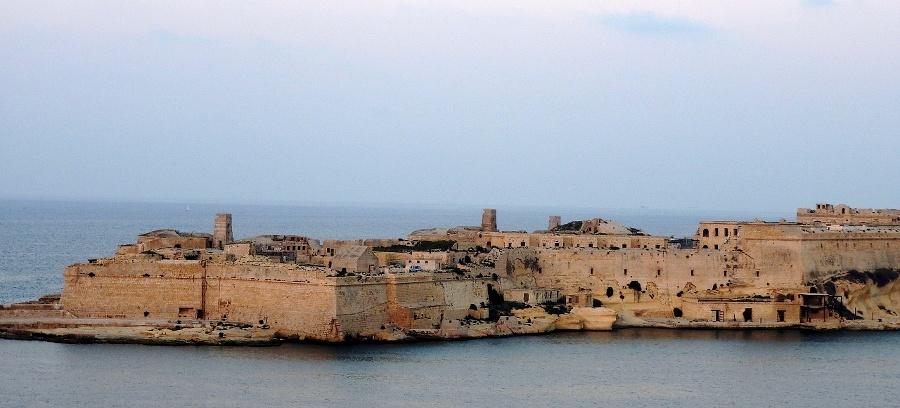 Malta si získa srdcia