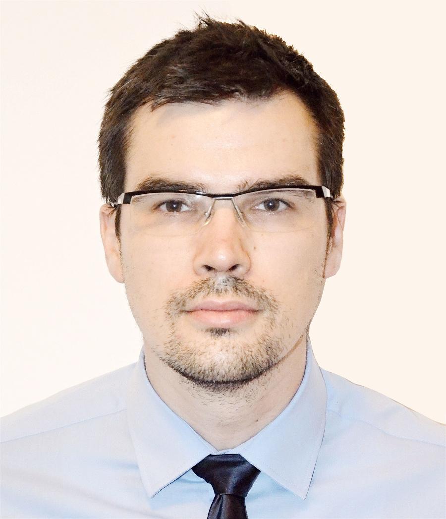 Miroslav Ivanovič