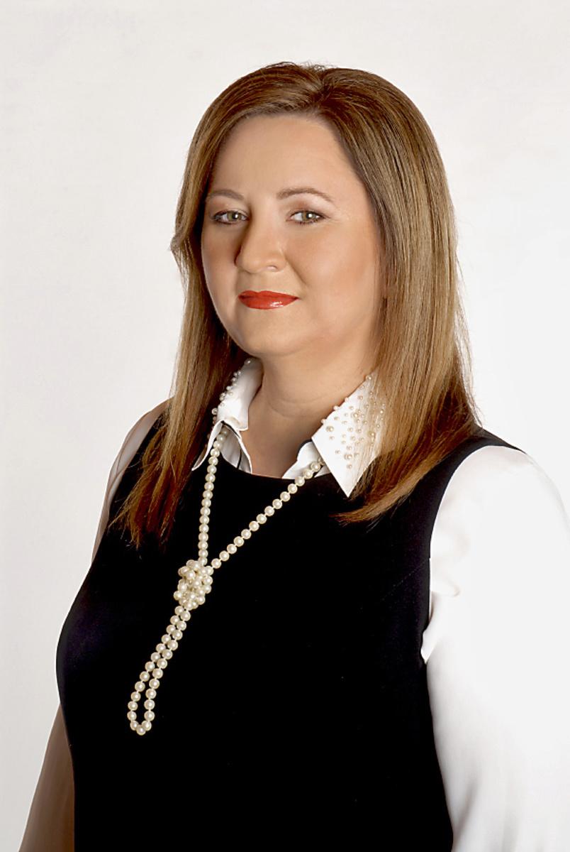 N. Lauková.