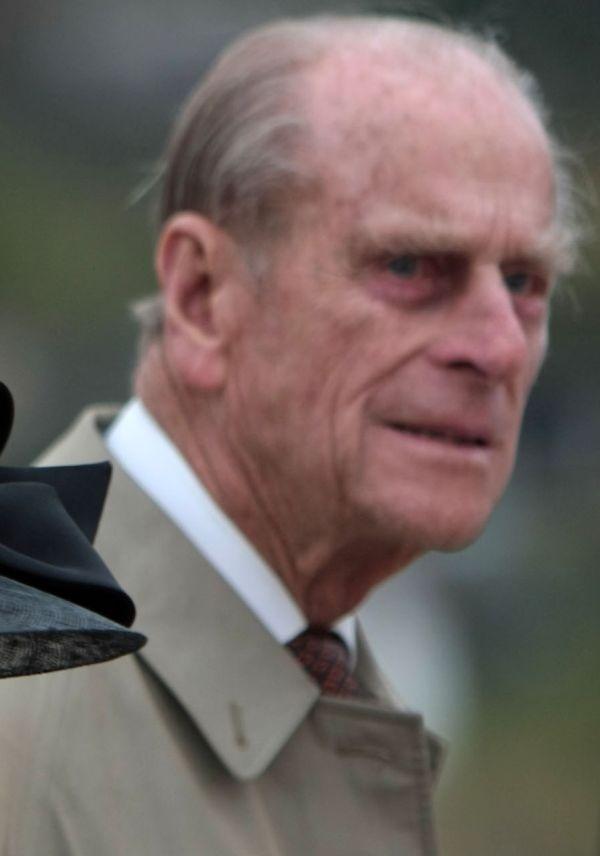 Princ Filip