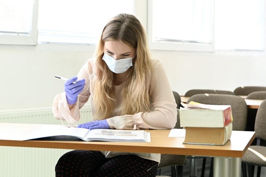 Pre pandémiu nového koronavírusu