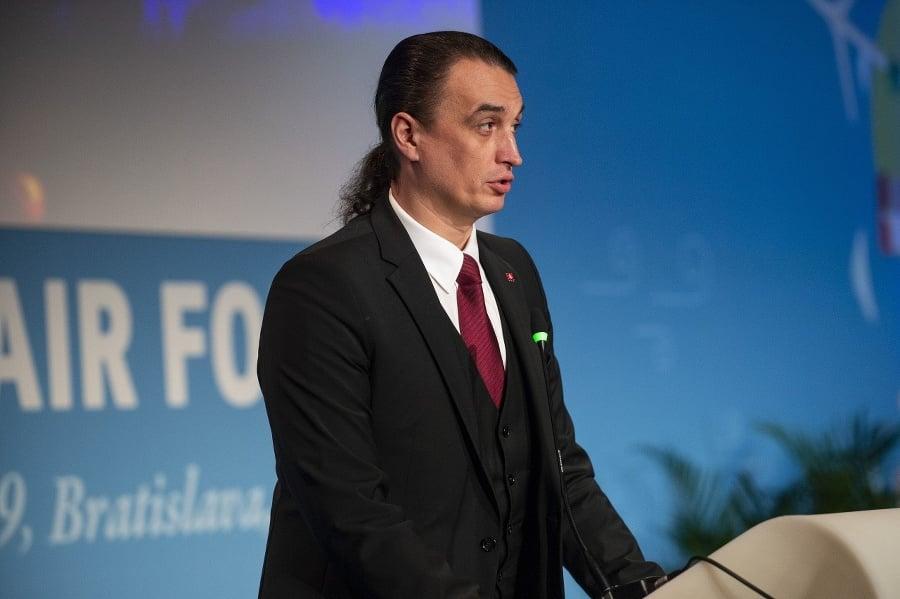 Juraj Rizman