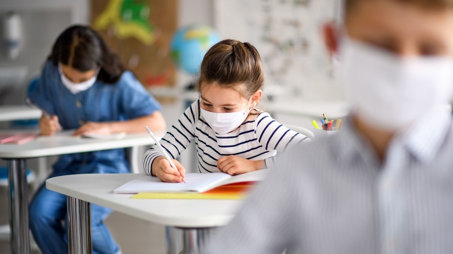 Ako hodnotia dopady pandémie