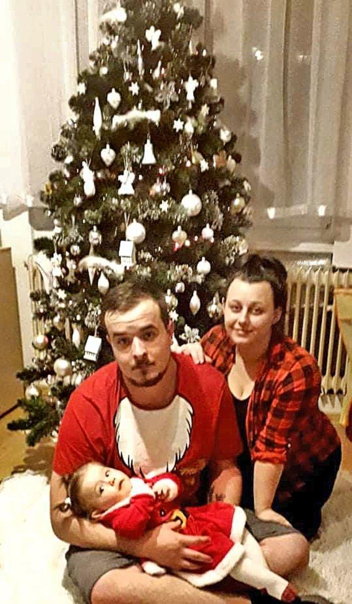 Milujúci rodičia Lucia (24)