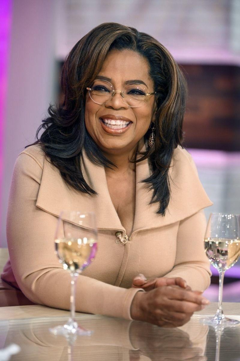 Oprah (67)