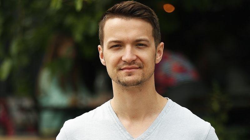 Viktor Vincze